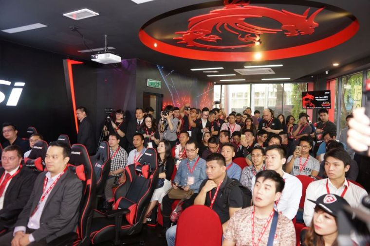 MSI-GAMING-Flagship-Store-KL-000