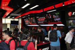 MSI-GAMING-Flagship-Store-KL-005