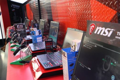 MSI-GAMING-Flagship-Store-KL-008