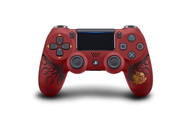 DUALSHOCK4_MONSTERHUNTERWORLD_01
