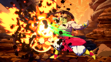 Broly_Ultimate_Skill_Eraser_Blow_1519145804