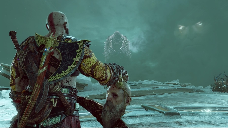 God of War_20180402231613