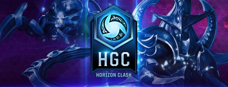 Join HGC Horizon