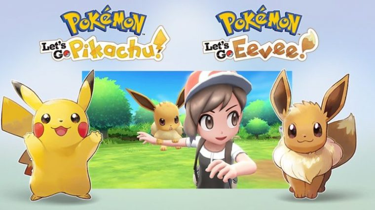 pokemon-lets-go-eevee-pikachi-main-768x432