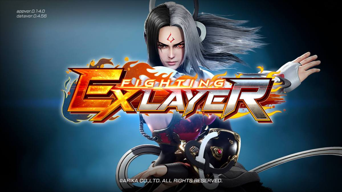 Fighting EX Layer Gougi Guide: How To Synergize Like The Late 90s