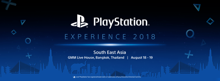 psx sea 2018 will be in bangkok thailand this august kakuchopurei com