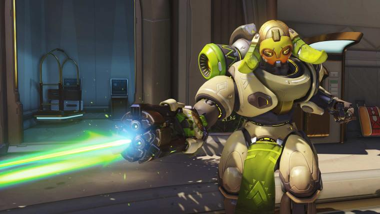 orisa-screenshot-001