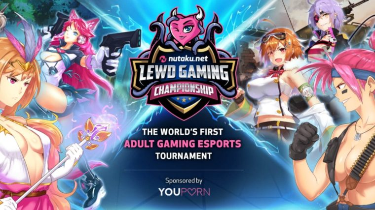 nutaku-youporn-adult-esports-tournament-tnt-event-sponsor-partner.jpg
