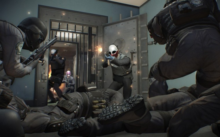 payday2screen7-800x500
