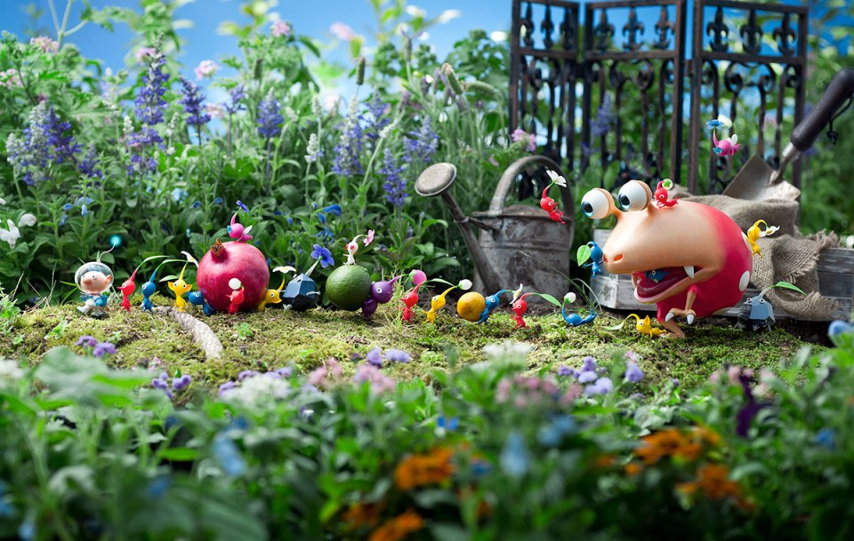pikmin3_art_small