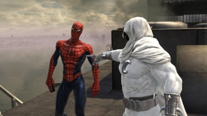 Moon Knight wasted