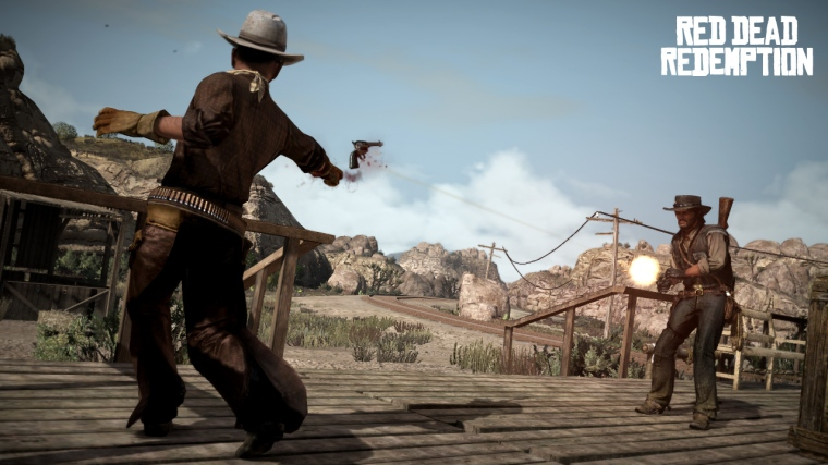 Red-Dead-Redemption-13