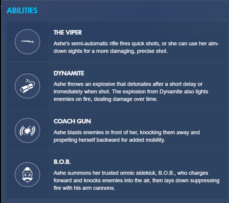 Ashe_abilities.png