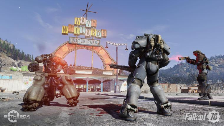 fallout_76_launch_screens_2