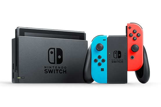 nintendoswitch_colored