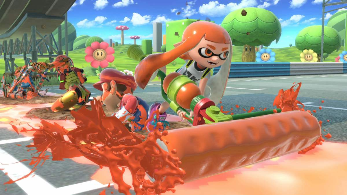Super Smash Bros. Ultimate Guide & Tier List: How To Prep For The Ultimate Showdown
