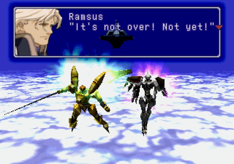 xenogears1.png